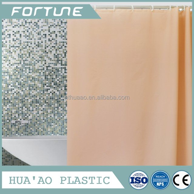 Lighted Shower Curtain Wholesale Lighting Suppliers Alibaba