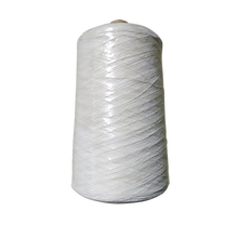Premium Quality Cotton Open End Yarn For Knitting