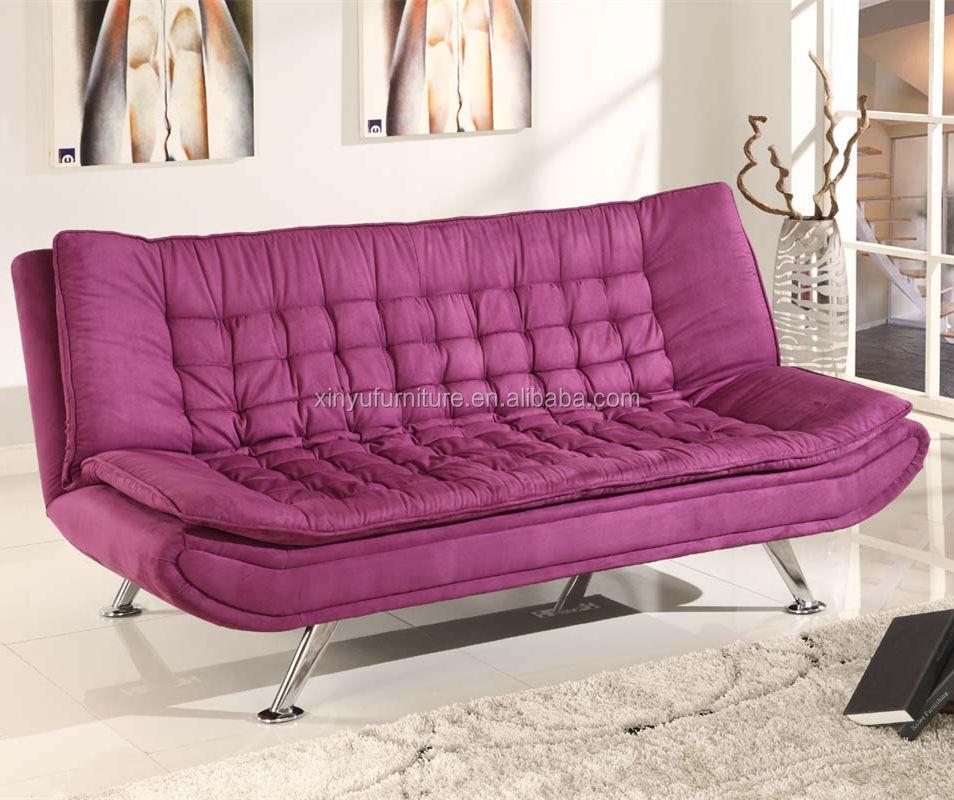 Modern Design Sofa Cum Bed, Modern Design Sofa Cum Bed Suppliers and ...