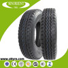 Tires China Tire Brands Low Price 1000R20-18PR