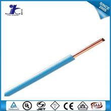 Aktion 16 Awg-kabel, Einkauf 16 Awg-kabel Werbeartikel und Produkte ...