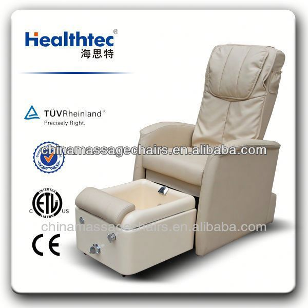 beauty salon spa pedicure chair for kid supplier
