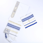 Star Gifts Amazon wholesale tallit prayer shawl and jewish talit with bag