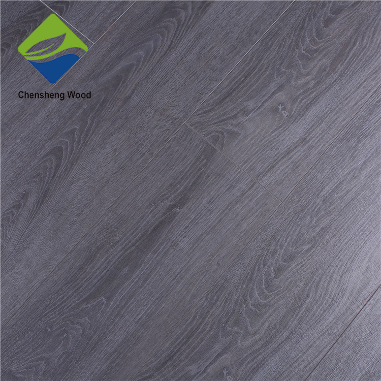 Traditional Living Laminate Flooring Traditional Living Laminate
