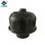 Hot sale home use large rubber toilet plunger, custom toilet plunger