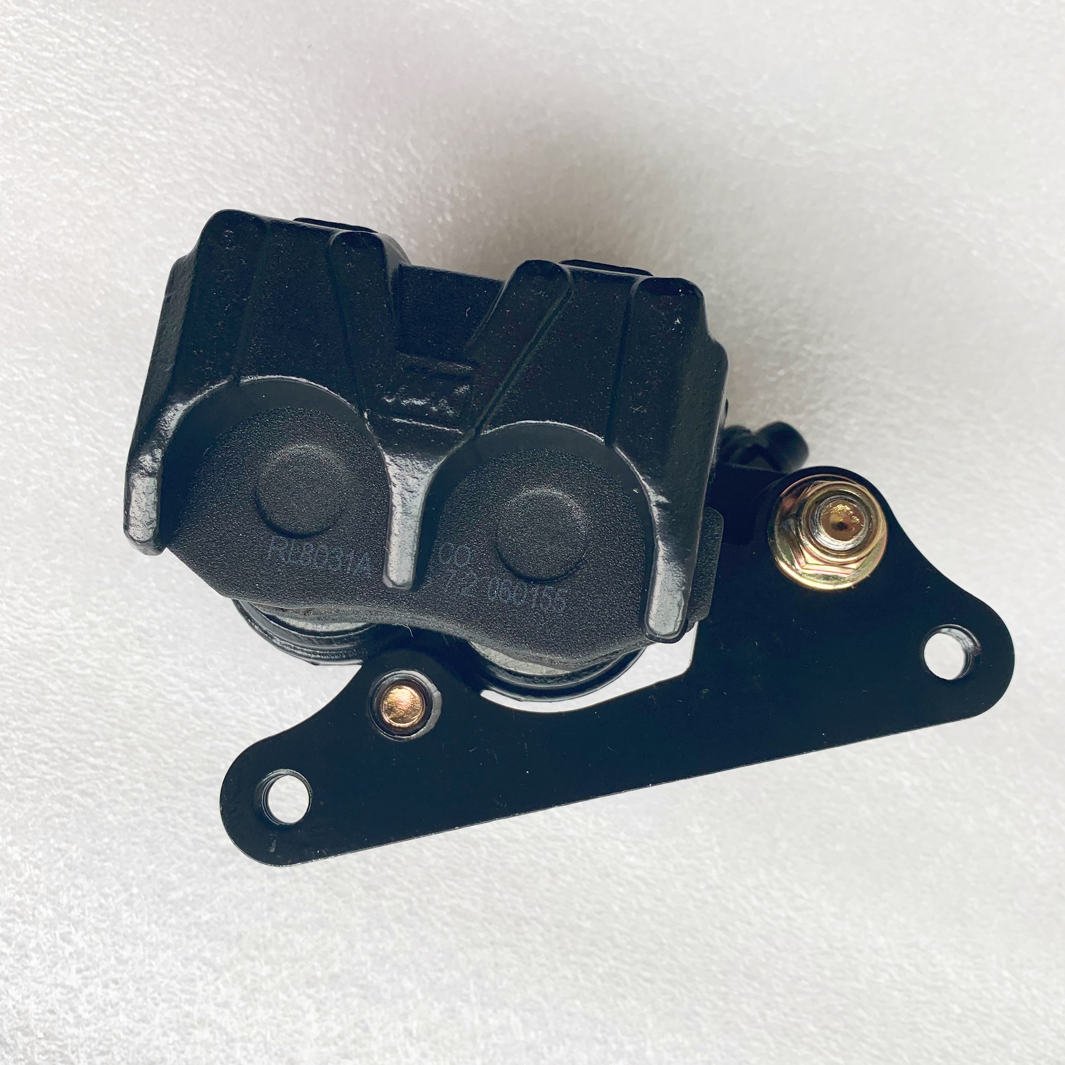 Atv Parts & Accessories Back To Search Resultsautomobiles & Motorcycles 2019 New Style 142mm Perfromance Gy6 Clutch Drive Sheave 125cc 150cc 152qmi 157qmj Kinroad Kazuma Taotao Baotian Jonway Scooter Atv Buggy Parts Year-End Bargain Sale
