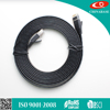 For Router Switch ADSL MODEM 1M 1.5M 2M 3M 5M CAT 7 Ethernet LAN Networking Cable