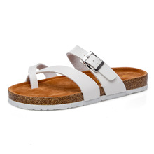 <span class=keywords><strong>Mulheres</strong></span> sapatos de fivela <span class=keywords><strong>sandálias</strong></span> cinta sapato plana <span class=keywords><strong>sandálias</strong></span> <span class=keywords><strong>para</strong></span> as <span class=keywords><strong>mulheres</strong></span> <span class=keywords><strong>e</strong></span> <span class=keywords><strong>senhoras</strong></span>