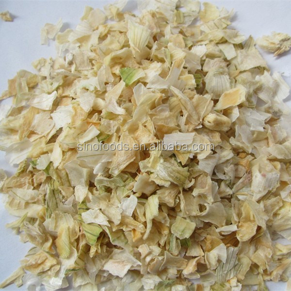 3-5mm dehydrated white onion onion exporters from pune