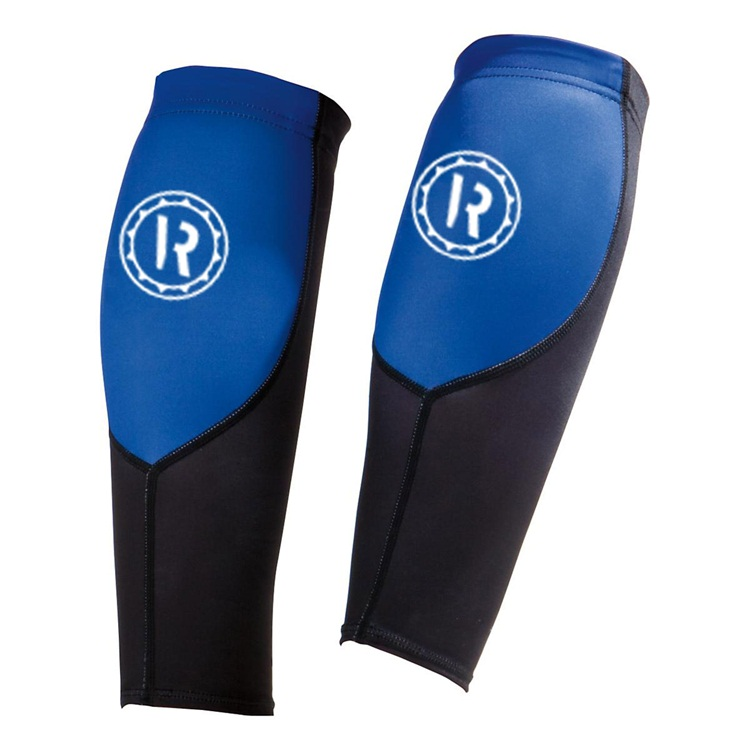 Sports-protective-compression-calf-sleeve-compression-leg.jpg