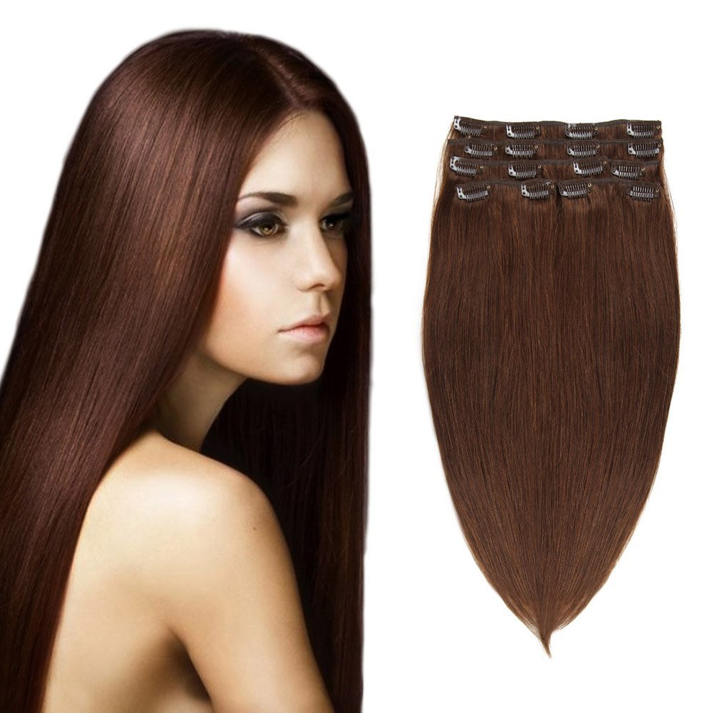 Cheap Euronext Hair Extensions 14 Inch Find Euronext Hair