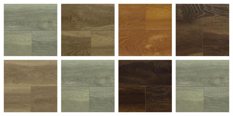 Golden select walnut laminate flooring meze blog for Golden select laminate flooring