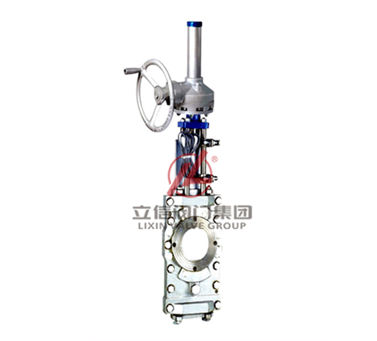 bevel gear drive through conduit knife gate valve.jpg