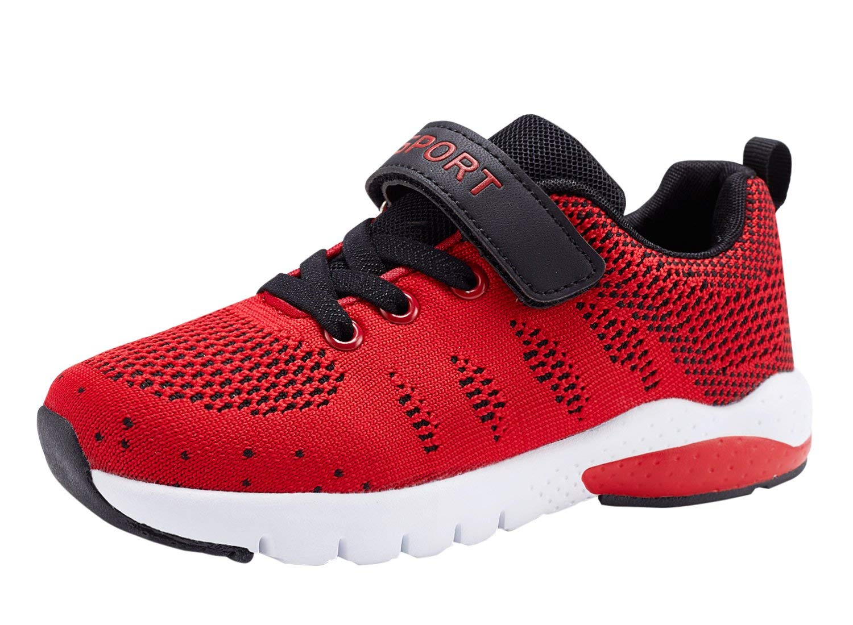 29d09a372feb2 Cheap Kids Velcro Tennis Shoes, find Kids Velcro Tennis Shoes deals ...