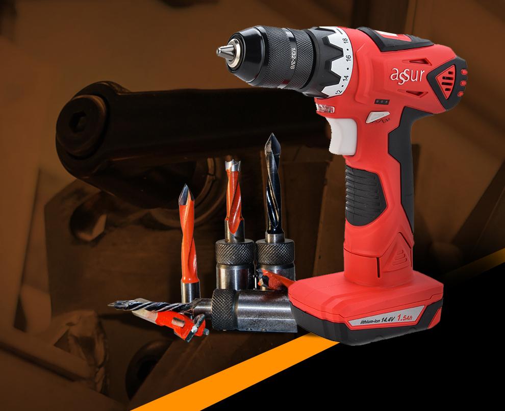 Ningbo Anatolia Import Export Company Limited Power Toolshandle Bor Rotary Hammer Bosch Gbh 2 26 Dre Tools