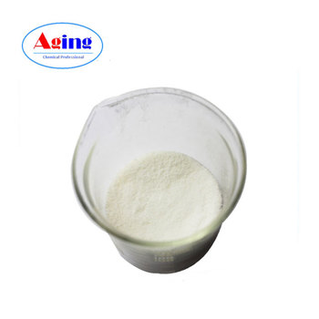 Sodium gluconate industry grade for concrete additive