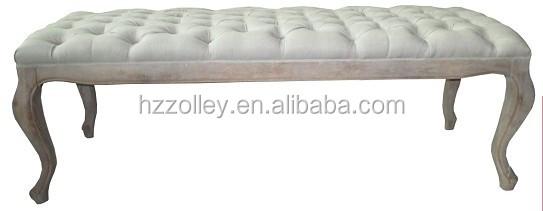 decorative foot stool decorative foot stool suppliers and at alibabacom
