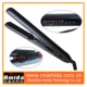 Logo Attachments Customized GHD Similar Fast Hair Straightener