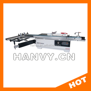 angle cut 45 degree saw machine