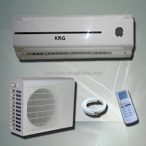 24000btu O general Wall mounted air conditioning