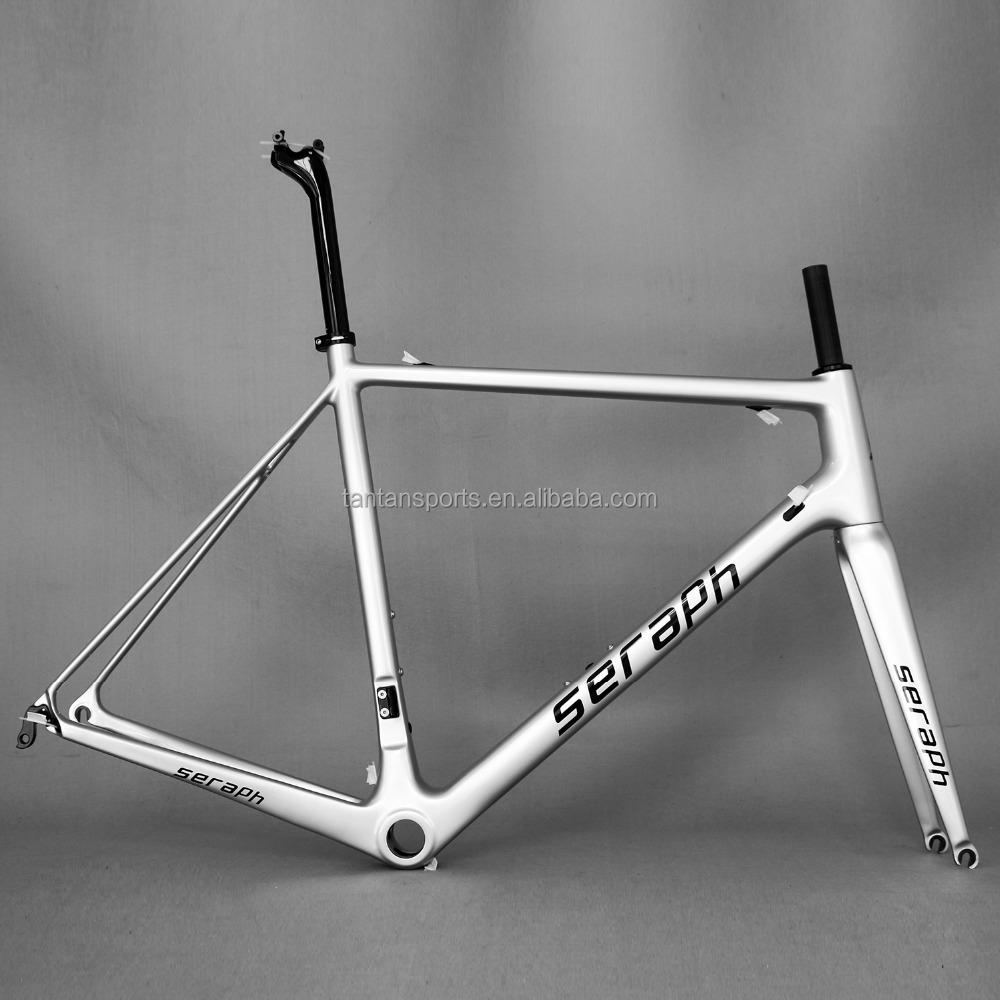 Großhandel carbon bike frame Kaufen Sie die besten carbon bike frame ...