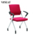 X2-03SHL new style folding chair with wheels
