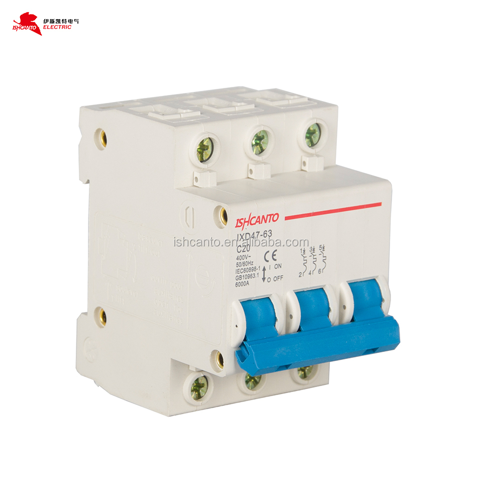 Din Rail Dc Switch Suppliers And Manufacturers Details About Push Button 5 Amp Circuit Breaker For 12 24 50 Volts At