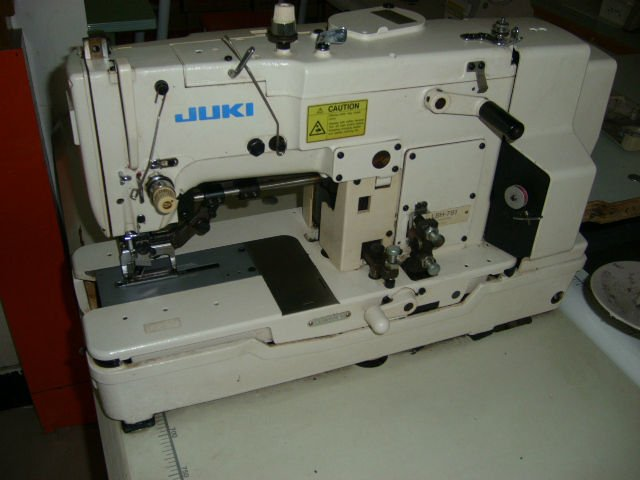 40 [ Sewing Machine For Sale Cape Town ] Best Sewing Machines Impressive Industrial Sewing Machines South Africa
