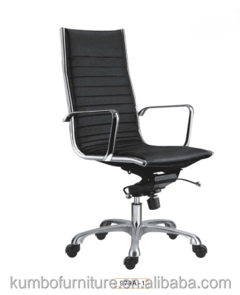 Low Cost Conference Chairs Conference Chair With Writing Tablet