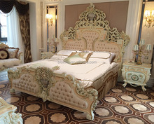 Lusso Italiano <span class=keywords><strong>Letto</strong></span> <span class=keywords><strong>Matrimoniale</strong></span>, Royal Design Francese <span class=keywords><strong>Letto</strong></span> King Size
