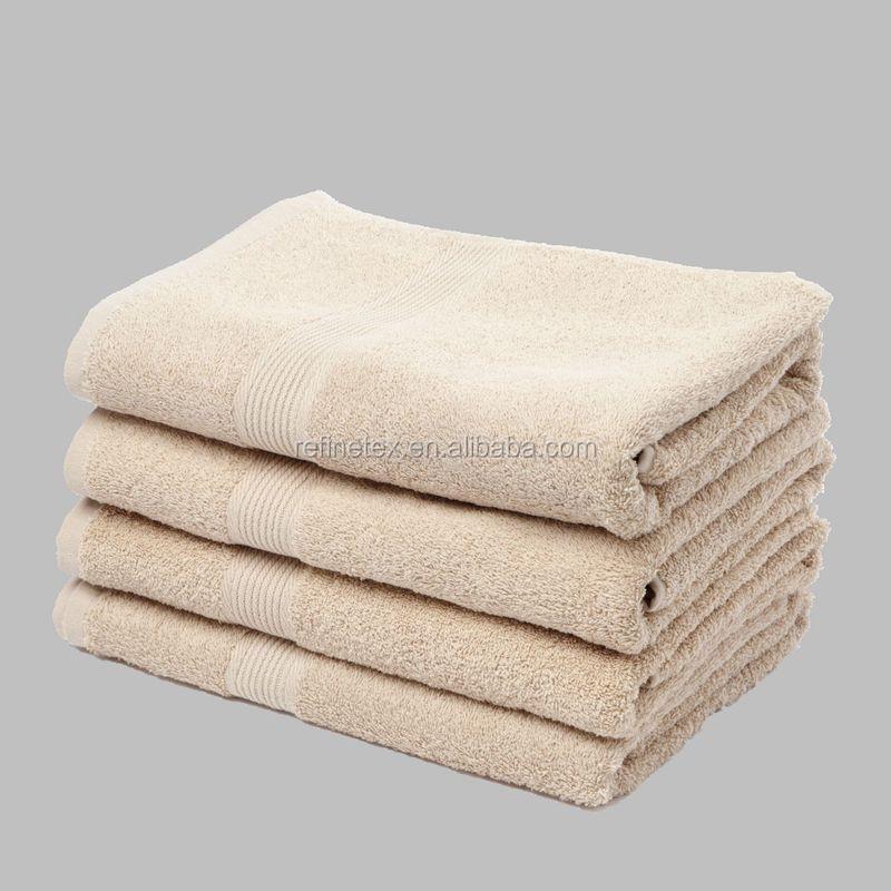 22x44 Towels: Buy Gym Towel Custom Logo,Hotel