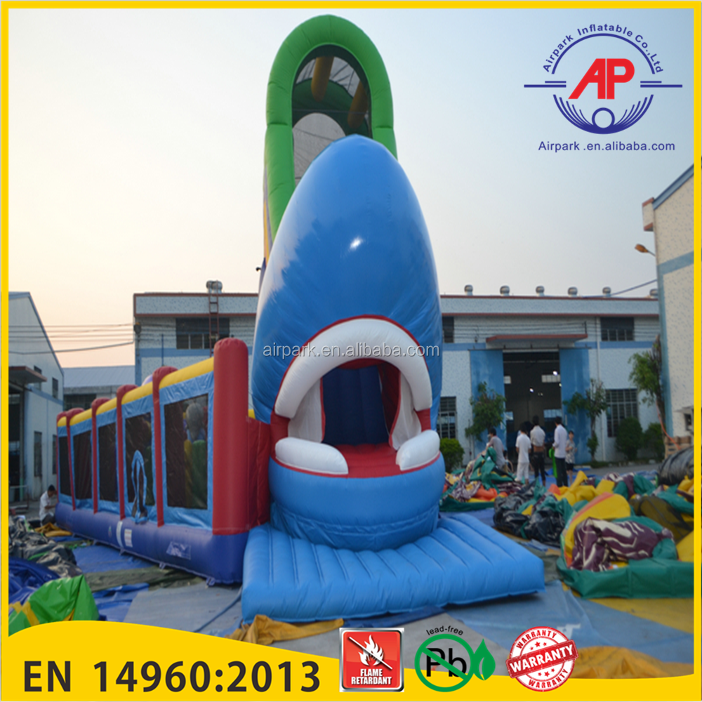 rental inflatable water slide,inflatable water slide repair kit,inflatable slide water slide