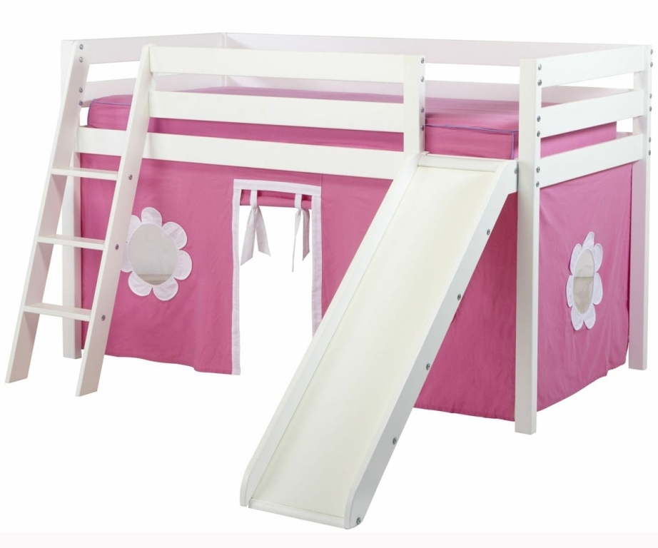 Get Quotations · mosquito net to door curtains folding canopy cortinas mesh bunk bed supra tenis double bed princess  sc 1 st  Alibaba & Cheap Princess Tent Bed find Princess Tent Bed deals on line at ...