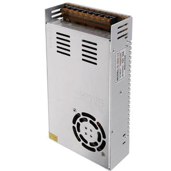 Positive Ac Dc Power Supply 14 5v 19v 300w 24v 360w 12v 30amp - Buy Power  Supply 19v 300w,14 5v Power Supply,Ac Dc12v 30amp Power Supply Product on