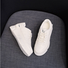 New arrival women warm cosy classy loafers ladies fashion flat sneaker shoes