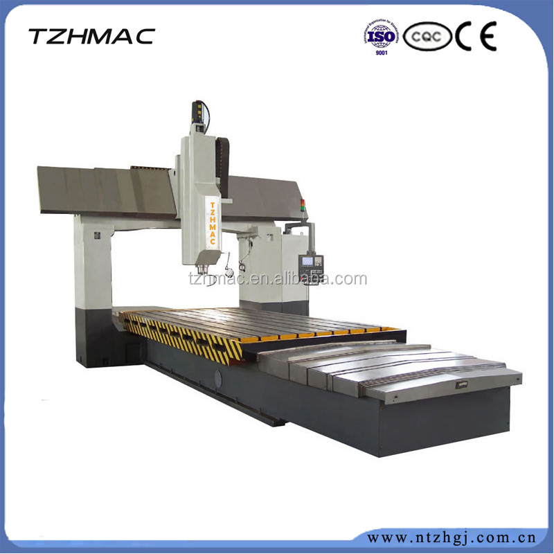 China Haas Cnc Used, China Haas Cnc Used Manufacturers and Suppliers ...
