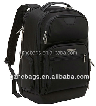 eBags Professional Slim Laptop Backpack 4 Colors Business ... |Business Tech Backpack