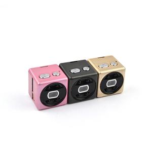 China manufacture Full HD 1080P mini camera hd camcorder