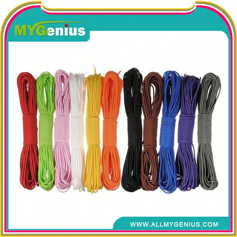 hot selling 8 strand polyethylene rope ,h0t4r elastic braided rope