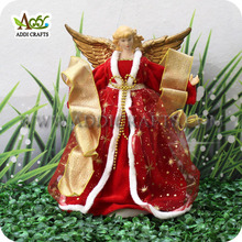 Angel Decor Angel Figurines Wholesale Angel Table Top Decoration
