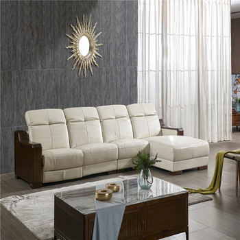 Swell Wedding Chaise L Shape Leather Sofa Lounge Buy Wedding Chaise Lounge L Shape Sofa Leather Sofa Lounge Product On Alibaba Com Pdpeps Interior Chair Design Pdpepsorg