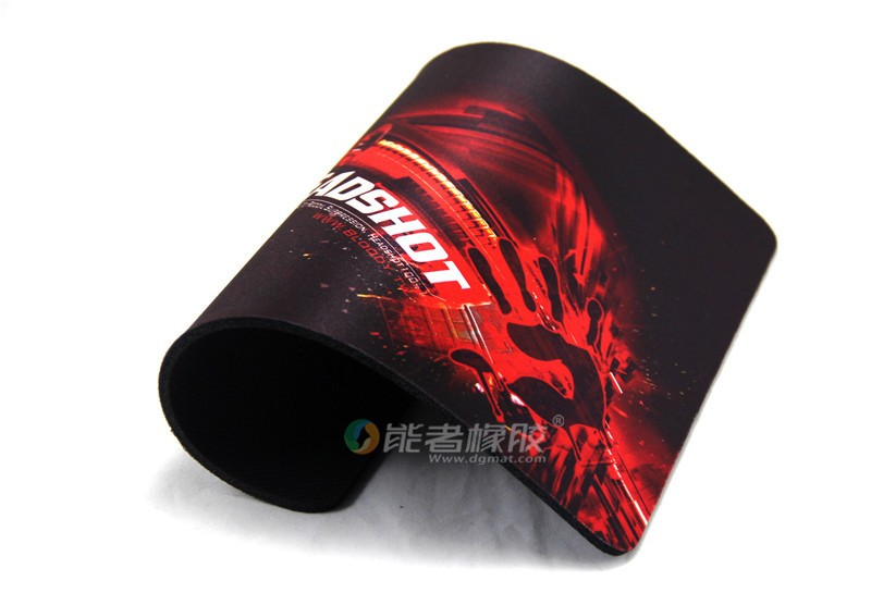 Supply Custom Oppai Mouse Pad Carpet Mousepad Mouse Pad