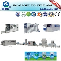 OEM Accepted Factory price full automatic 100bph jar packing machine with price