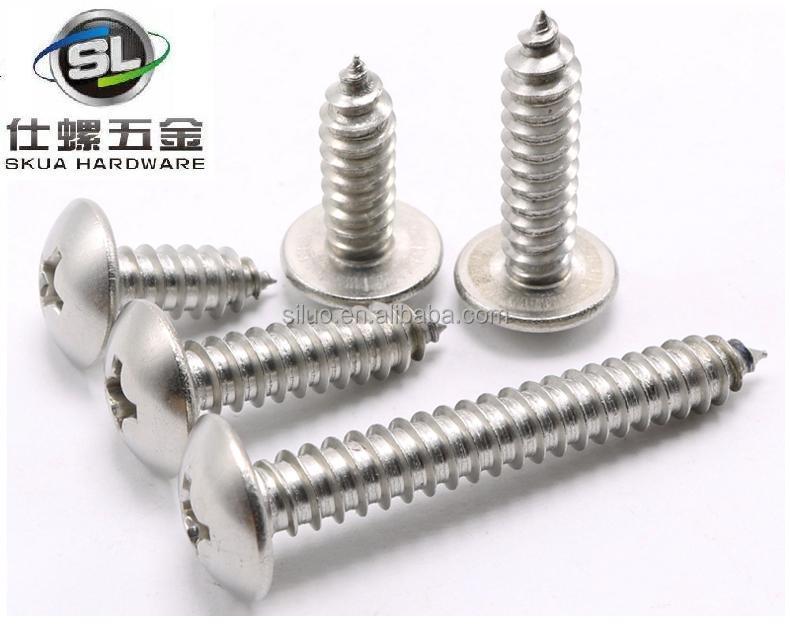 decorative screws decorative screws suppliers and manufacturers at alibabacom - Decorative Screws
