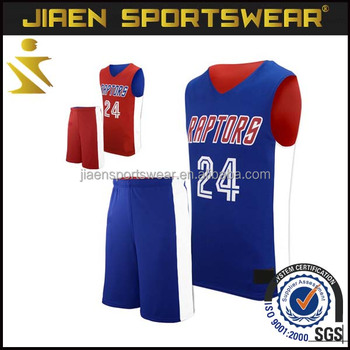 c0d94a2b8267 Custom white blue red team training basketball jersey unique your own design  2017 best basketball jersey