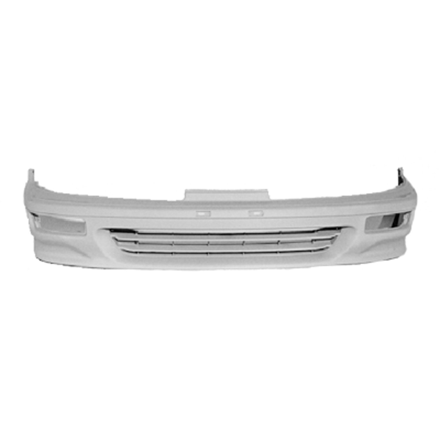 Cheap Integra Front Knuckle Find Integra Front Knuckle Deals On - 2000 acura integra front bumper