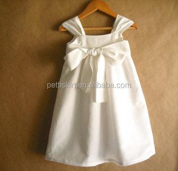 Wholesale Unique Design Korean Style Baby Girl Frock Dress - Buy Girls  Dresses,Dress Designs Teenage Girls Girls Party Dresses Baby Wear,Baby  Girls