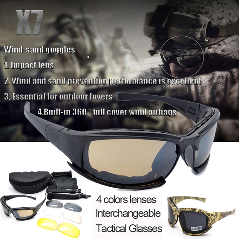 Wholesale china manufactures unisex outdoor polarized sun glasses