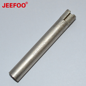 10 * 10 * 50L Granite relief knife/ Marbles Stone Tools/cnc router bit