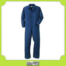 custom mens meccanico waterprrof lavoroinvernale marina <span class=keywords><strong>tute</strong></span> uniforme